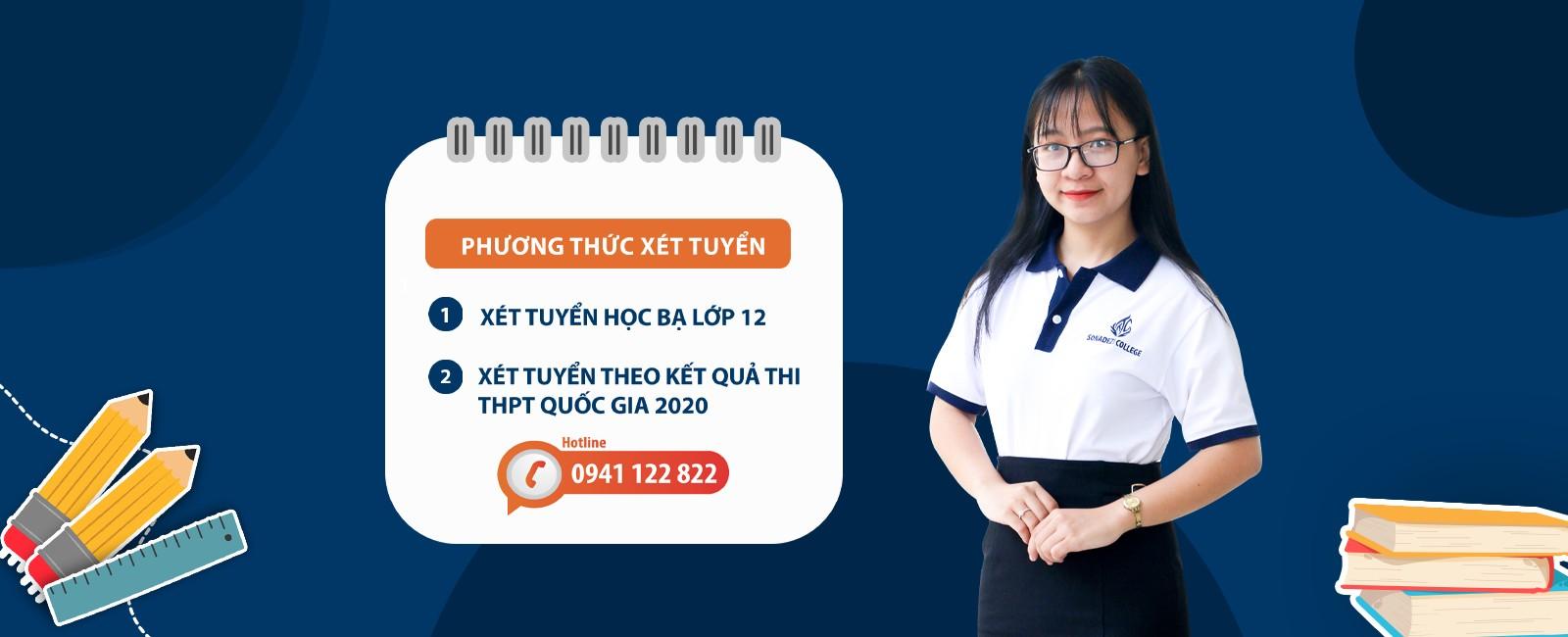/Uploads/files/2020-02/2-Phuong-Thuc-Xet-Tuyen-2020.jpg